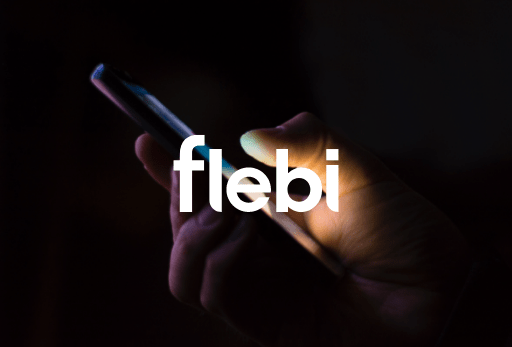 flebi